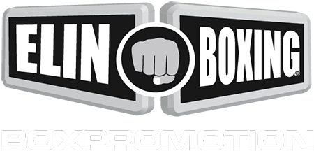 Elinboxing_Boxpromotion_klein