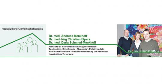 dr_elpers