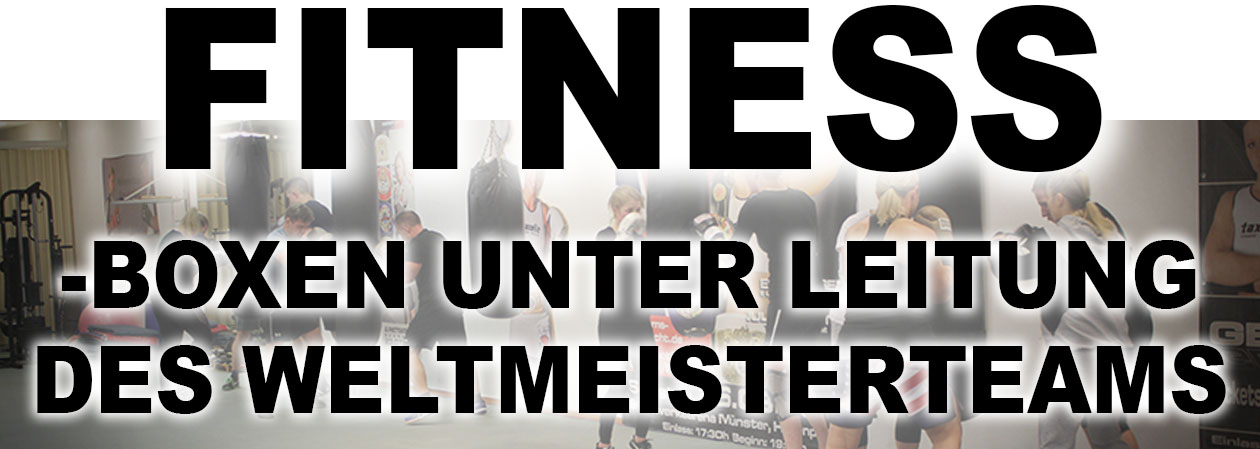 fitness_boxen_banner