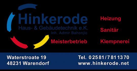 hinkerode_neu_schw