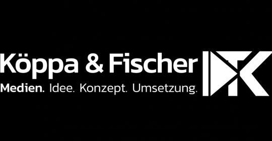 koepper_fischer_logo_2
