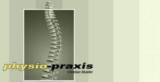 logo-physio-praxis-mueller