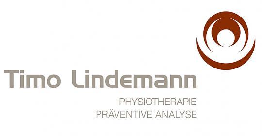 timo_lindemann_logo_neu