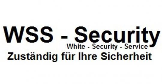 wss_logo_neu