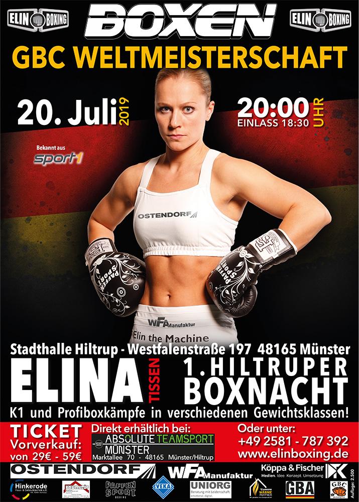 HiltruperBoxnacht_PlakatWEB