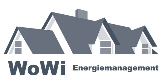 wowi-logo.sponsor